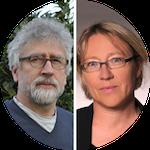 Meinung: Gemeindereferent Michael Leibrecht und Pfarrerin Esther Kuhn-Luz , Gefängnisseelsorge