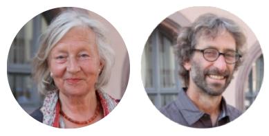 Kommentar von Heide Friedrichs und Reiner Hils (FFR)