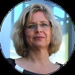 Petra Wagner, Direktorin des Amtsgerichts über die Bedeutung der JVA in Rottweil