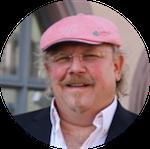 """Meinung von Ralf """"Hefe"""" Armleder im Namen der SPD-Gemeinderatsfraktion Rottweil"""