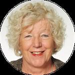 Meinung von Rita Haller-Haid, SPD-Landtagsabgeordnete